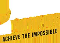 Possible Thinking logo