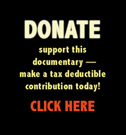 Donate to Jessica Cox's documentary, and help others see the story of her journey from uncertain child to martial artist, pilot and world-class inspirational speaker.