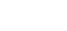 Social impact award for film