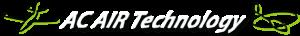 AC Air Technology
